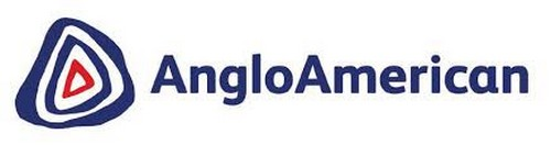 Anglo American Fund